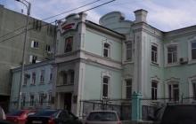 ул.Луначарского, 95